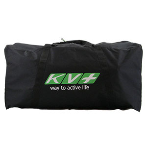 Cross Skate Bag by KV Plus